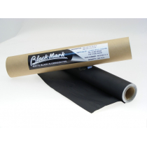 Синефоль Le Mark FOIL MATT BLACK 300 MM X 15 MTR от магазина RiggerShop