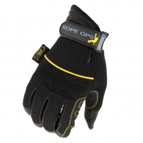 Перчатки Dirty Rigger Rope Ops™ Rope Glove от магазина RiggerShop