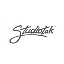 STUDIOTAK™ 200 SERIES - 175µm High Tack - Semi Permanent от магазина RiggerShop