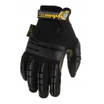 Перчатки Dirty Rigger Protector™ 2.0 Heavy Duty Rigger Glove (Full Handed) от магазина RiggerShop