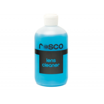 Чистящая жидкость Rosco Lens Cleaner Spray Bottle 473ml от магазина RiggerShop