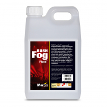 Жидкость RUSH&THRILL Fog Fluid(Жидкость RUSH Fog Fluid) от магазина RiggerShop