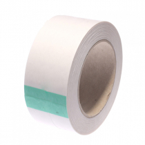 Двухсторонний скотч Double Sided Polypropylene Tape 50мм. от магазина RiggerShop