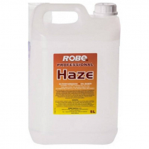 Жидкость ROBE Professional Haze liquid от магазина RiggerShop
